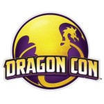 New Dragon Con logo